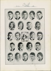 Page 13, 1931 Edition, South Hills High School - Lives Yearbook (Pittsburgh, PA) online yearbook collection