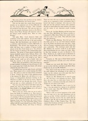 Page 15, 1934 Edition, South Hills High School - Lives Yearbook (Pittsburgh, PA) online yearbook collection