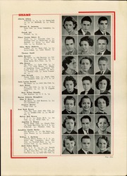 Page 11, 1936 Edition, South Hills High School - Lives Yearbook (Pittsburgh, PA) online yearbook collection