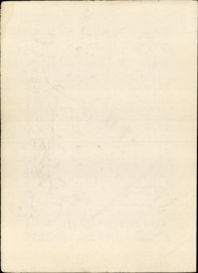 Page 6, 1936 Edition, South Hills High School - Lives Yearbook (Pittsburgh, PA) online yearbook collection