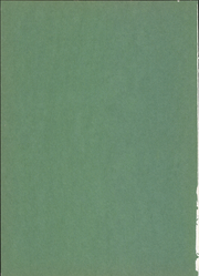 Page 4, 1950 Edition, South Hills High School - Lives Yearbook (Pittsburgh, PA) online yearbook collection