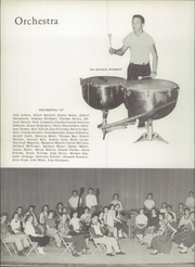 Page 78, 1955 Edition, South Hills High School - Lives Yearbook (Pittsburgh, PA) online yearbook collection
