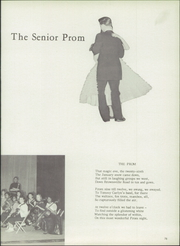 Page 79, 1955 Edition, South Hills High School - Lives Yearbook (Pittsburgh, PA) online yearbook collection