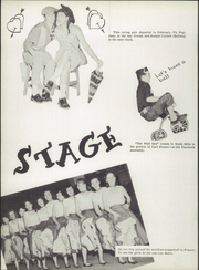 Page 80, 1955 Edition, South Hills High School - Lives Yearbook (Pittsburgh, PA) online yearbook collection