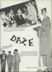 Page 81, 1955 Edition, South Hills High School - Lives Yearbook (Pittsburgh, PA) online yearbook collection