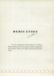 Page 11, 1943 Edition, Olney High School - Trojan Yearbook (Philadelphia, PA) online yearbook collection