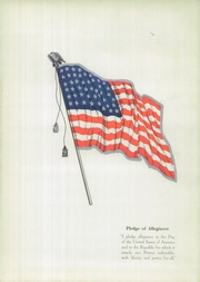 Page 5, 1943 Edition, Olney High School - Trojan Yearbook (Philadelphia, PA) online yearbook collection