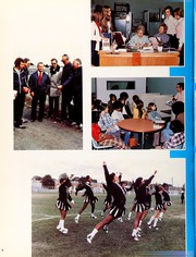 Page 12, 1975 Edition, Olney High School - Trojan Yearbook (Philadelphia, PA) online yearbook collection