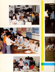 Page 8, 1975 Edition, Olney High School - Trojan Yearbook (Philadelphia, PA) online yearbook collection