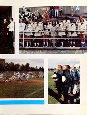 Page 9, 1975 Edition, Olney High School - Trojan Yearbook (Philadelphia, PA) online yearbook collection