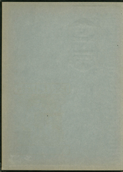 Page 2, 1928 Edition, Overbrook High School - Record Yearbook (Philadelphia, PA) online yearbook collection