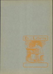 Page 3, 1928 Edition, Overbrook High School - Record Yearbook (Philadelphia, PA) online yearbook collection