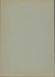Page 4, 1928 Edition, Overbrook High School - Record Yearbook (Philadelphia, PA) online yearbook collection
