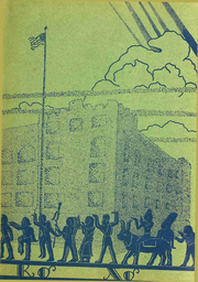 Page 3, 1929 Edition, Overbrook High School - Record Yearbook (Philadelphia, PA) online yearbook collection