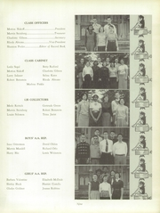 Page 15, 1952 Edition, Overbrook High School - Record Yearbook (Philadelphia, PA) online yearbook collection
