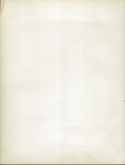 Page 4, 1952 Edition, Overbrook High School - Record Yearbook (Philadelphia, PA) online yearbook collection