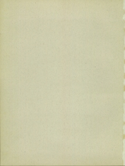 Page 6, 1952 Edition, Overbrook High School - Record Yearbook (Philadelphia, PA) online yearbook collection