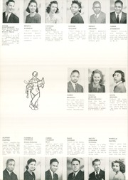 Page 14, 1943 Edition, Schenley High School - Schenley Journal Yearbook (Pittsburgh, PA) online yearbook collection