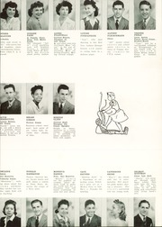 Page 17, 1943 Edition, Schenley High School - Schenley Journal Yearbook (Pittsburgh, PA) online yearbook collection