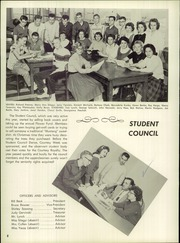 Page 12, 1960 Edition, Portage Area High School - Excelsior Yearbook (Portage, PA) online yearbook collection