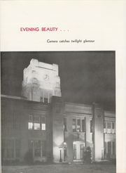 Page 14, 1948 Edition, Lower Merion High School - Enchiridion Yearbook (Ardmore, PA) online yearbook collection