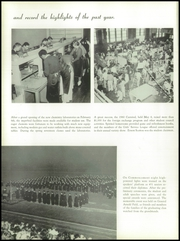 Page 14, 1960 Edition, Lower Merion High School - Enchiridion Yearbook (Ardmore, PA) online yearbook collection