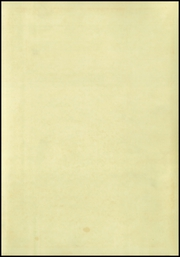 Page 3, 1936 Edition, Mount Pleasant High School - Log Yearbook (Mount Pleasant, PA) online yearbook collection