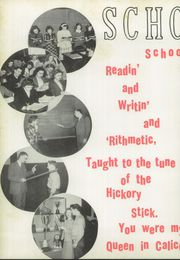 Page 10, 1949 Edition, Mount Pleasant High School - Log Yearbook (Mount Pleasant, PA) online yearbook collection