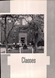 Page 15, 1959 Edition, Mount Pleasant High School - Log Yearbook (Mount Pleasant, PA) online yearbook collection
