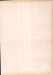 Page 3, 1959 Edition, Mount Pleasant High School - Log Yearbook (Mount Pleasant, PA) online yearbook collection