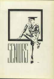 Page 17, 1923 Edition, Warren Area High School - Dragon Yearbook (Warren, PA) online yearbook collection