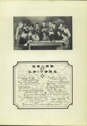 Page 9, 1923 Edition, Warren Area High School - Dragon Yearbook (Warren, PA) online yearbook collection