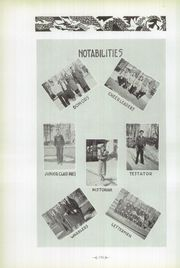 Page 168, 1934 Edition, Warren Area High School - Dragon Yearbook (Warren, PA) online yearbook collection
