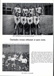 Page 120, 1967 Edition, Warren Area High School - Dragon Yearbook (Warren, PA) online yearbook collection