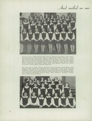 Page 12, 1948 Edition, York Catholic High School - Rosa Mystica Yearbook (York, PA) online yearbook collection