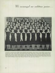 Page 14, 1948 Edition, York Catholic High School - Rosa Mystica Yearbook (York, PA) online yearbook collection