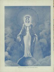Page 4, 1948 Edition, York Catholic High School - Rosa Mystica Yearbook (York, PA) online yearbook collection