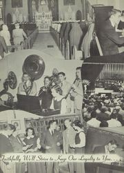 Page 16, 1951 Edition, York Catholic High School - Rosa Mystica Yearbook (York, PA) online yearbook collection