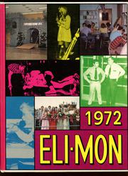 Page 1, 1972 Edition, Elizabeth Forward High School - Eli Mon Yearbook (Elizabeth, PA) online yearbook collection