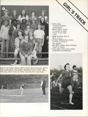 Page 11, 1972 Edition, Elizabeth Forward High School - Eli Mon Yearbook (Elizabeth, PA) online yearbook collection
