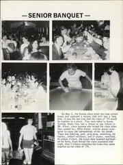 Page 17, 1972 Edition, Elizabeth Forward High School - Eli Mon Yearbook (Elizabeth, PA) online yearbook collection