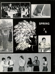 Page 3, 1972 Edition, Elizabeth Forward High School - Eli Mon Yearbook (Elizabeth, PA) online yearbook collection