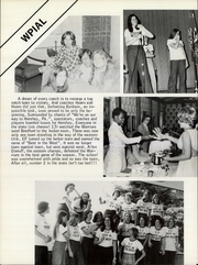 Page 4, 1972 Edition, Elizabeth Forward High School - Eli Mon Yearbook (Elizabeth, PA) online yearbook collection