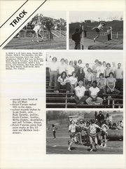 Page 6, 1972 Edition, Elizabeth Forward High School - Eli Mon Yearbook (Elizabeth, PA) online yearbook collection