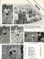 Page 7, 1972 Edition, Elizabeth Forward High School - Eli Mon Yearbook (Elizabeth, PA) online yearbook collection