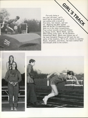 Page 9, 1972 Edition, Elizabeth Forward High School - Eli Mon Yearbook (Elizabeth, PA) online yearbook collection