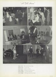 Page 55, 1940 Edition, G A R Memorial High School - Garchive Yearbook (Wilkes Barre, PA) online yearbook collection