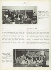 Page 56, 1940 Edition, G A R Memorial High School - Garchive Yearbook (Wilkes Barre, PA) online yearbook collection
