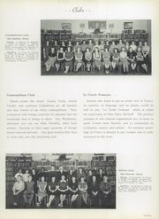 Page 57, 1940 Edition, G A R Memorial High School - Garchive Yearbook (Wilkes Barre, PA) online yearbook collection