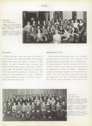 Page 58, 1940 Edition, G A R Memorial High School - Garchive Yearbook (Wilkes Barre, PA) online yearbook collection